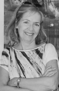 Barbara Captijn